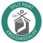 135° Split Point